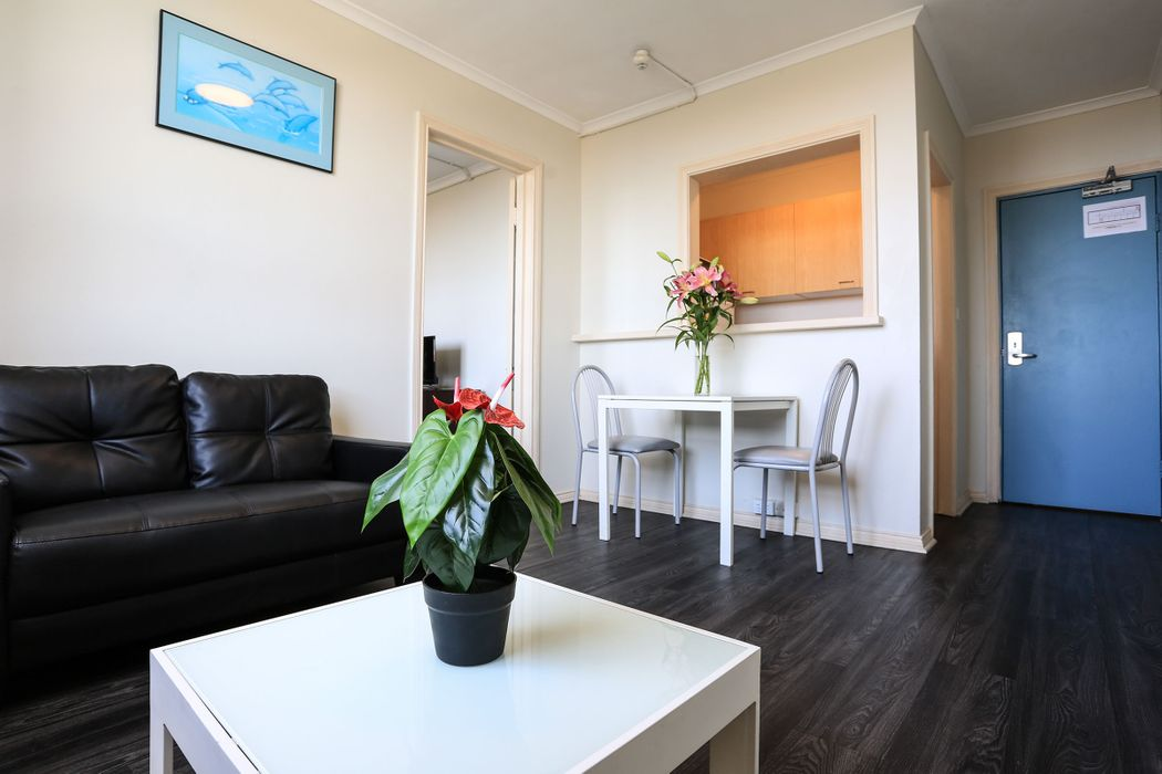 Student accommodation photo for Coogee Prime Lodge in Coogee, Sydney
