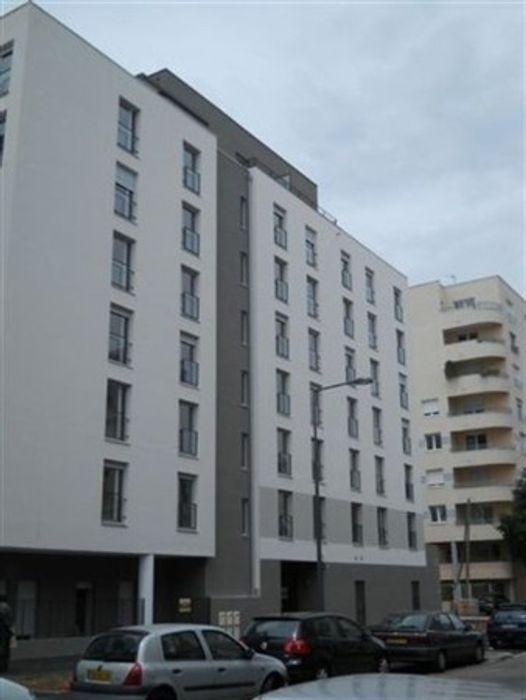 Student accommodation photo for Studea Villeurbanne Republique 2 in Villeurbanne, Lyon