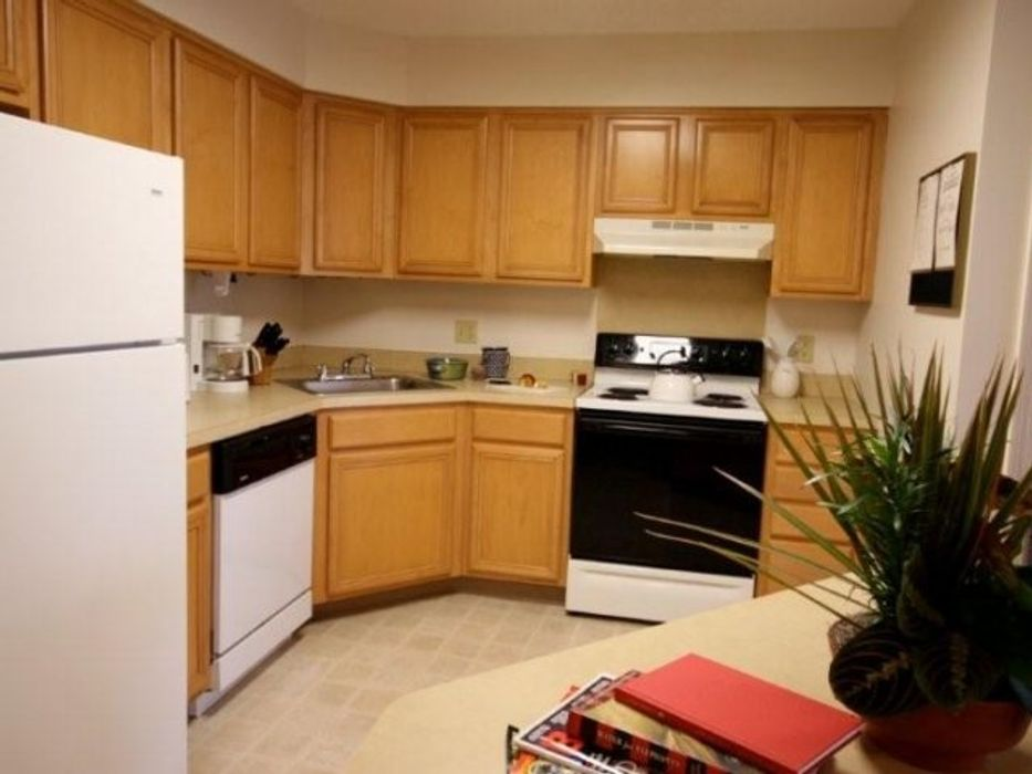 Student accommodation photo for Carlton Place in Highlands, Lowell, MA