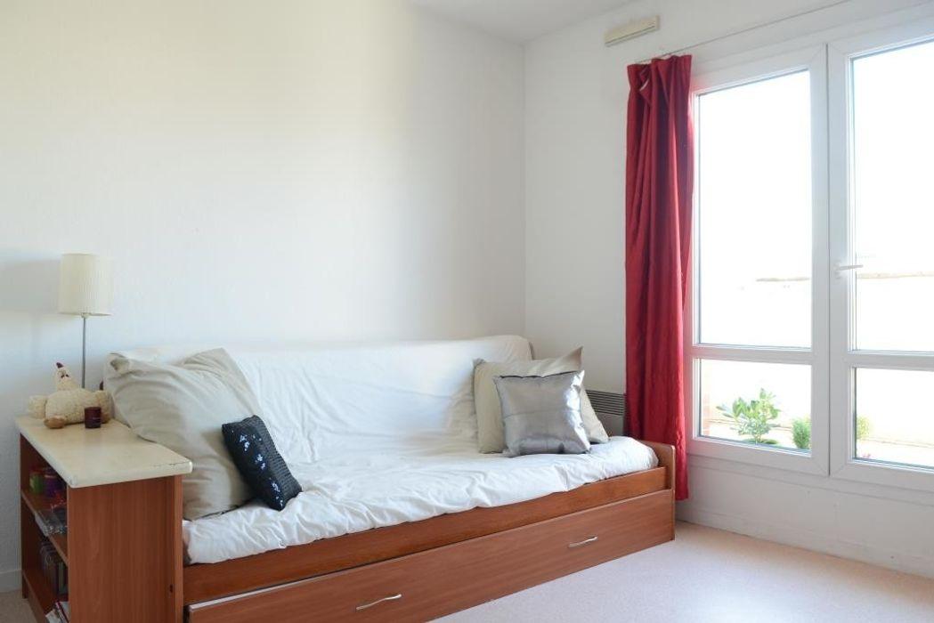 Student accommodation photo for Studelites Le Maréchal in 14th arrondissement, Paris