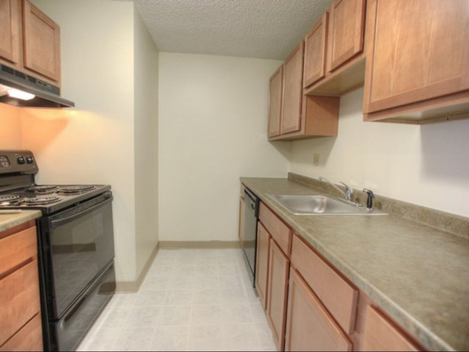 Student accommodation photo for Princeton Place in Worcester, Worcester, MA