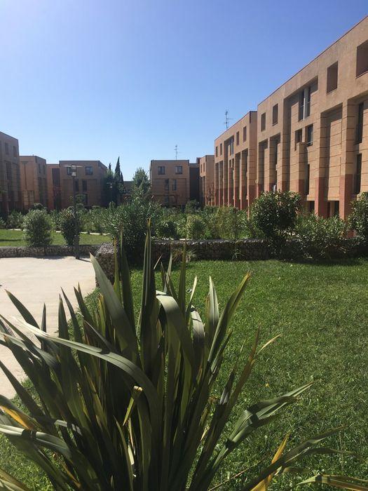 Student accommodation photo for Campus des Sciences Toulouse Labège in La Cepiere, Toulouse