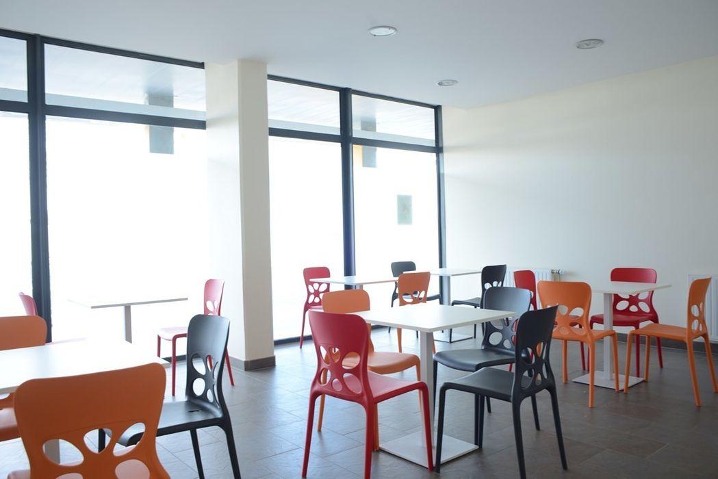 Student accommodation photo for Studélites le Cenon in Bègles, Bordeaux