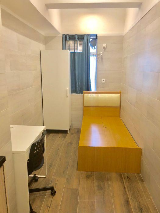 Student accommodation photo for Jordan Student Accommodation 佐敦學生公寓 in Jordan, Hong Kong