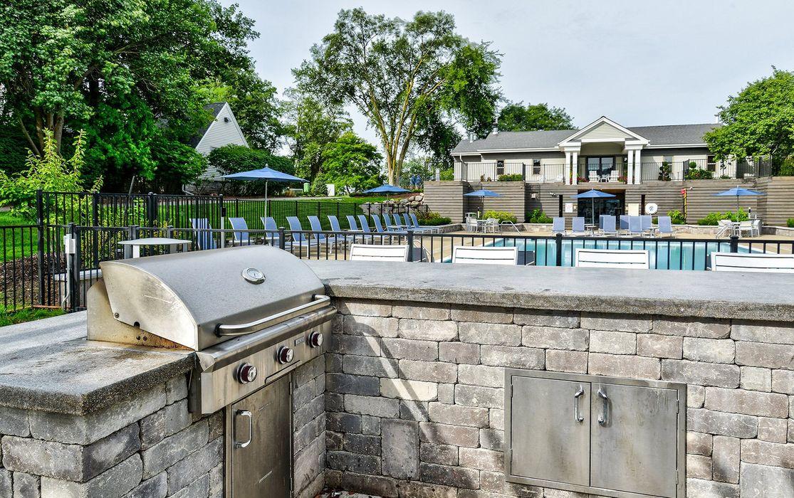 Student accommodation photo for Orion NorthStar in Northside Ann Arbor, Ann Arbor