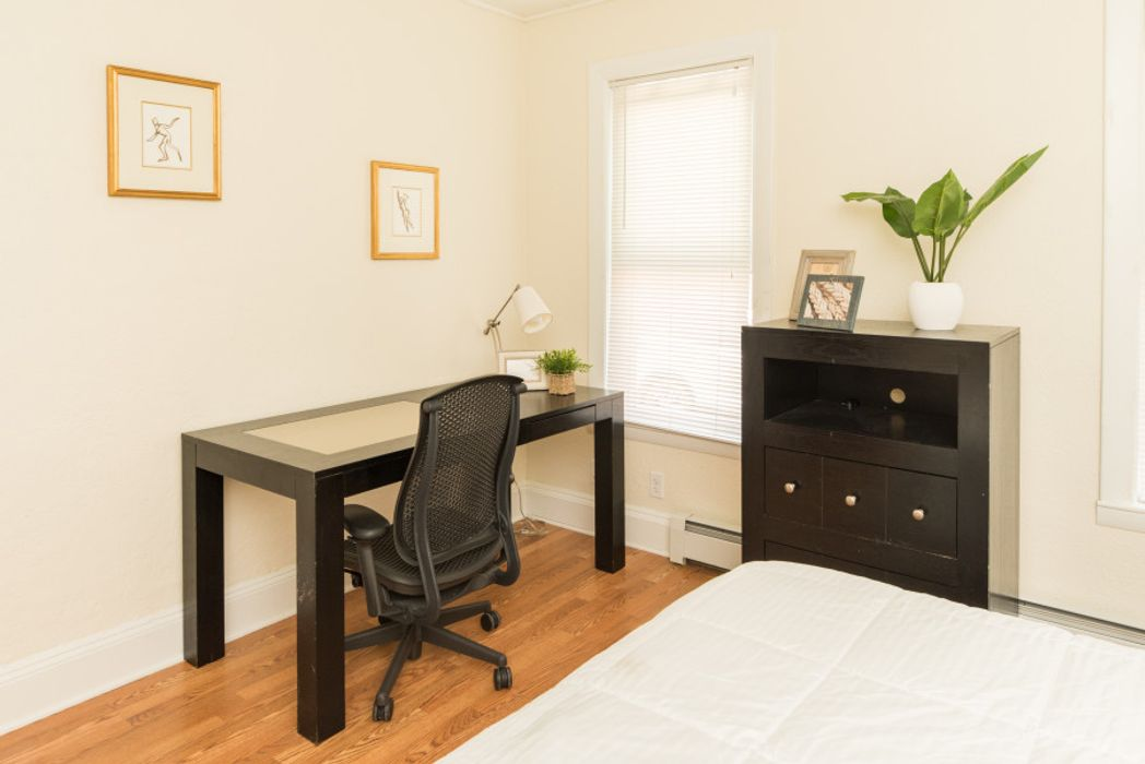 Student accommodation photo for 6 7th Street in Wellington-Harrington, Cambridge, MA