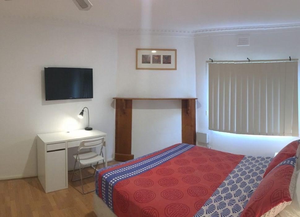 Student accommodation photo for 44 John Street in Brunswick East, Melbourne