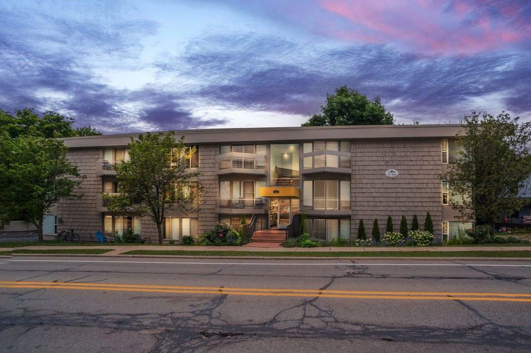 Student accommodation photo for 406 Packard in Downtown Ann Arbor, Ann Arbor