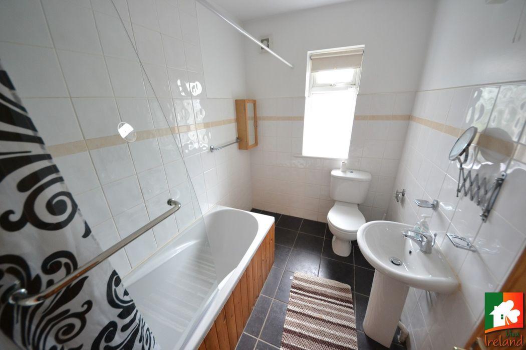 Student accommodation photo for Hillcrest Park in Dublin Northside, Dublin