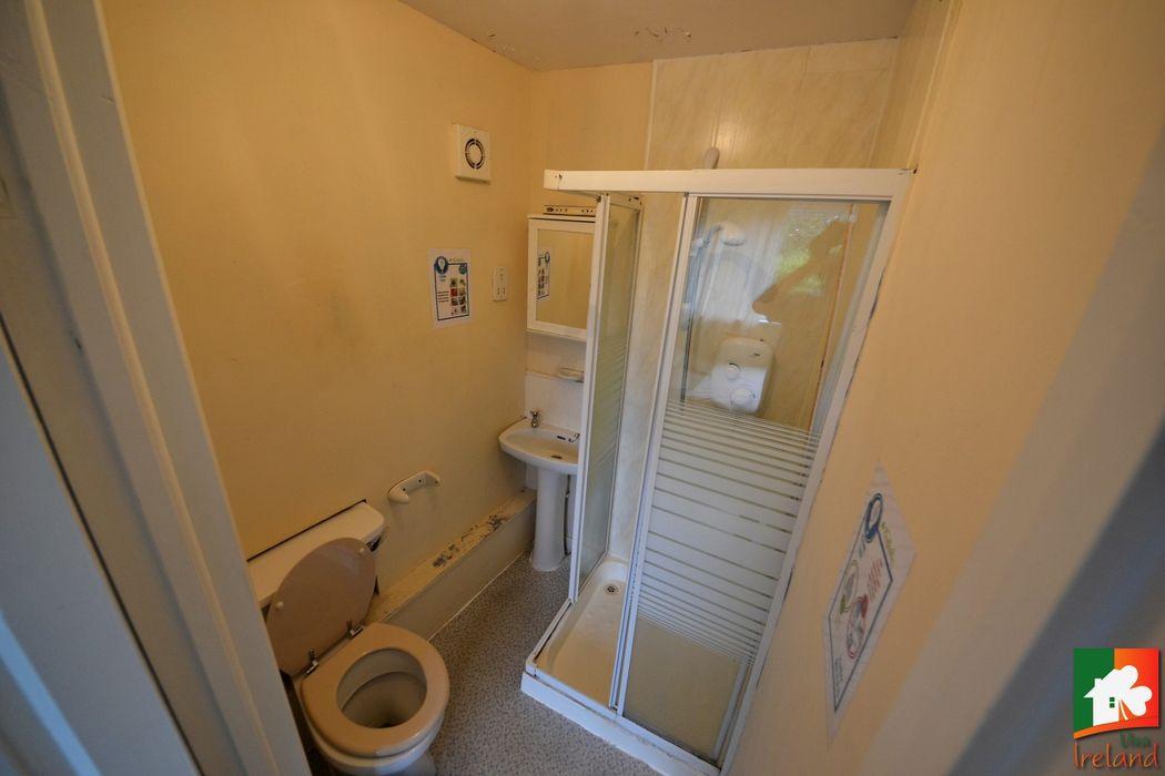 Student accommodation photo for Swords Road in Dublin Northside, Dublin
