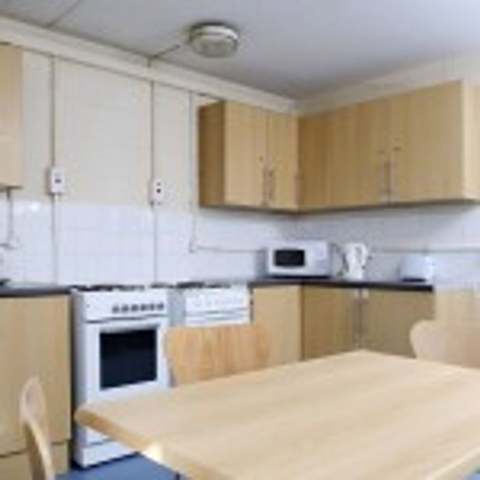 Student accommodation photo for Wood Green Hall in Wood Green, London
