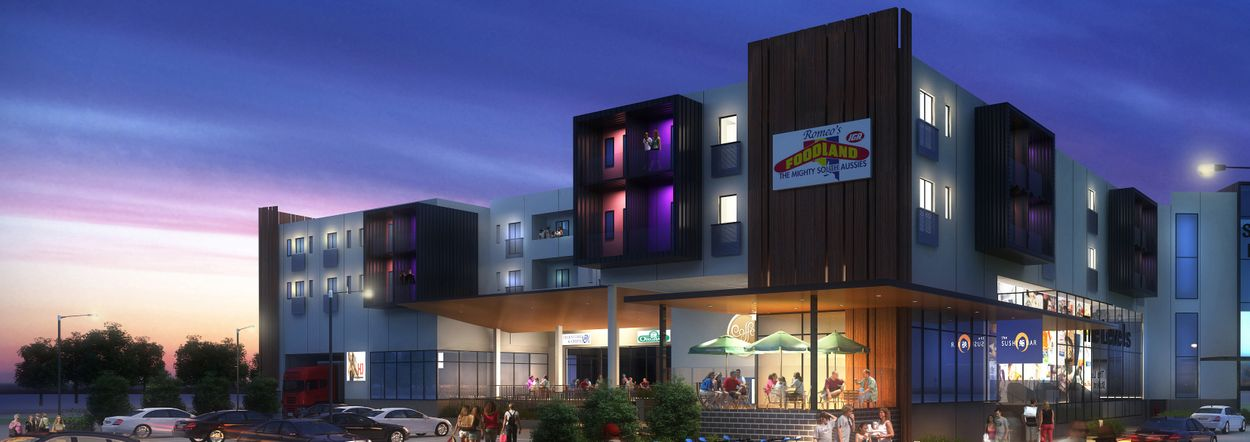 Student accommodation photo for Capital Student Stays in Melrose Park, Adelaide