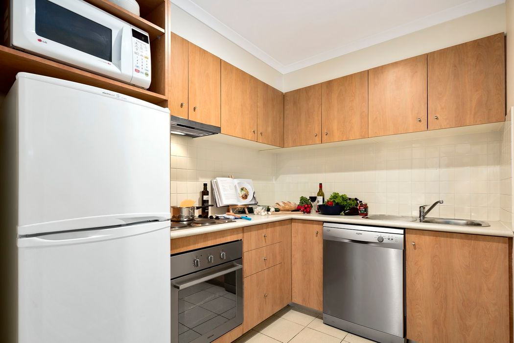 Student accommodation photo for Quest Mont Albert in North East Melbourne, Melbourne