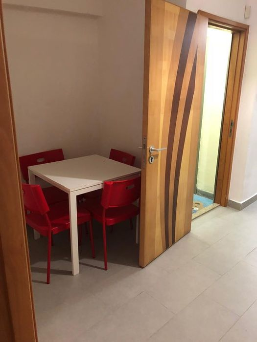 Student accommodation photo for 96 Ma Tau Wai Road 紅磡馬頭圍道96號 in Hok Yuen, Hong Kong