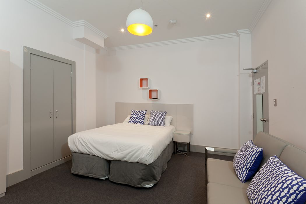 Student accommodation photo for Flinders Street - Darlinghurst in Inner Sydney, Sydney