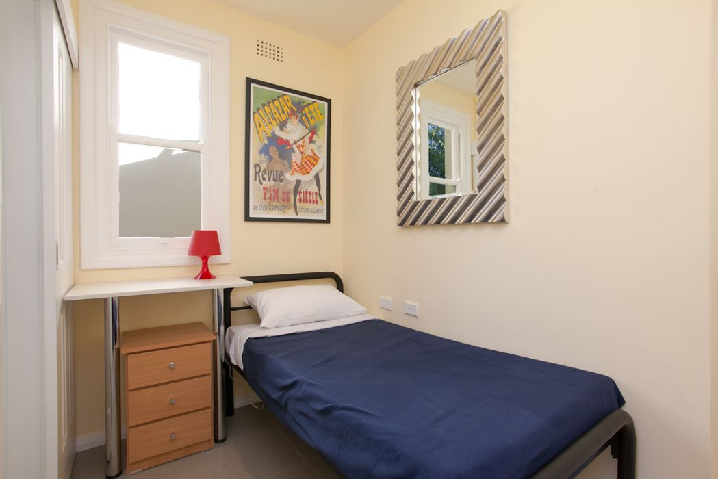 Student accommodation photo for 142 Crown Street in Inner Sydney, Sydney