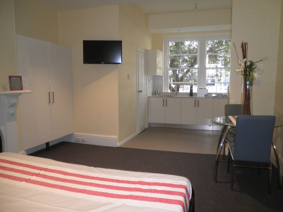 Student accommodation photo for 142 Crown Street in Inner Sydney, Sydney