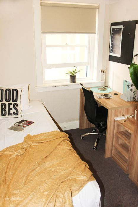 Student accommodation photo for Jack's Place in Inner Sydney, Sydney