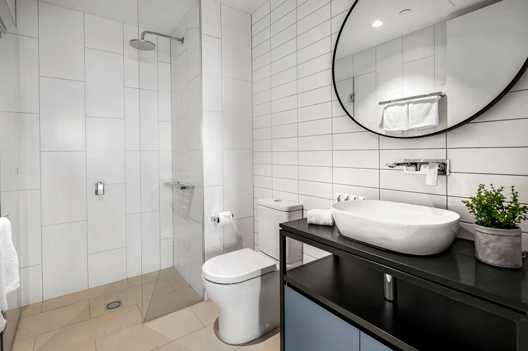 Student accommodation photo for Quest Burwood East in Burwood, Melbourne