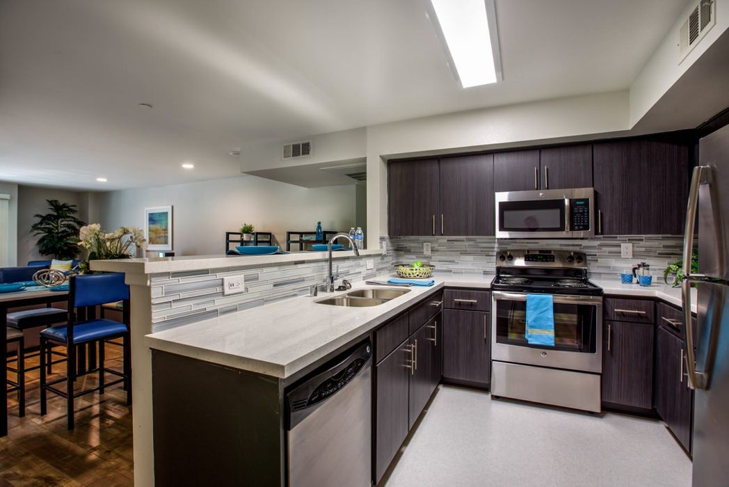 Student accommodation photo for 433 Midvale in Westwood, Los Angeles