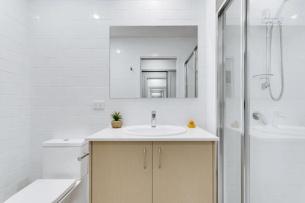 Student accommodation photo for Hive @ 111 Munro St, St Lucia in St Lucia, Brisbane