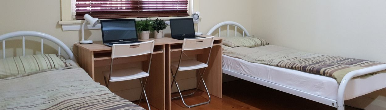 Student accommodation photo for Maroubra in Maroubra, Sydney