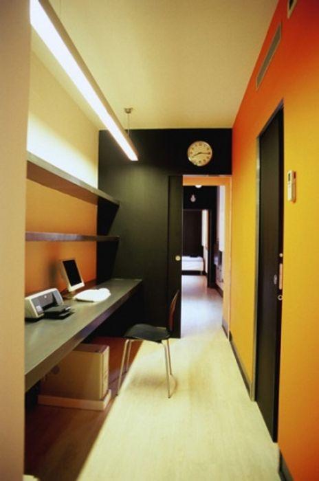 Student accommodation photo for Ample in Ciutat Vella, Barcelona