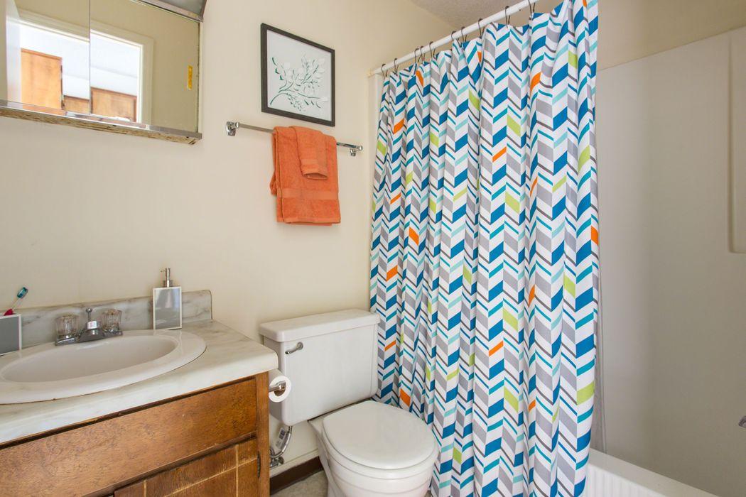 Student accommodation photo for The Grand Duke in Harrisonburg
