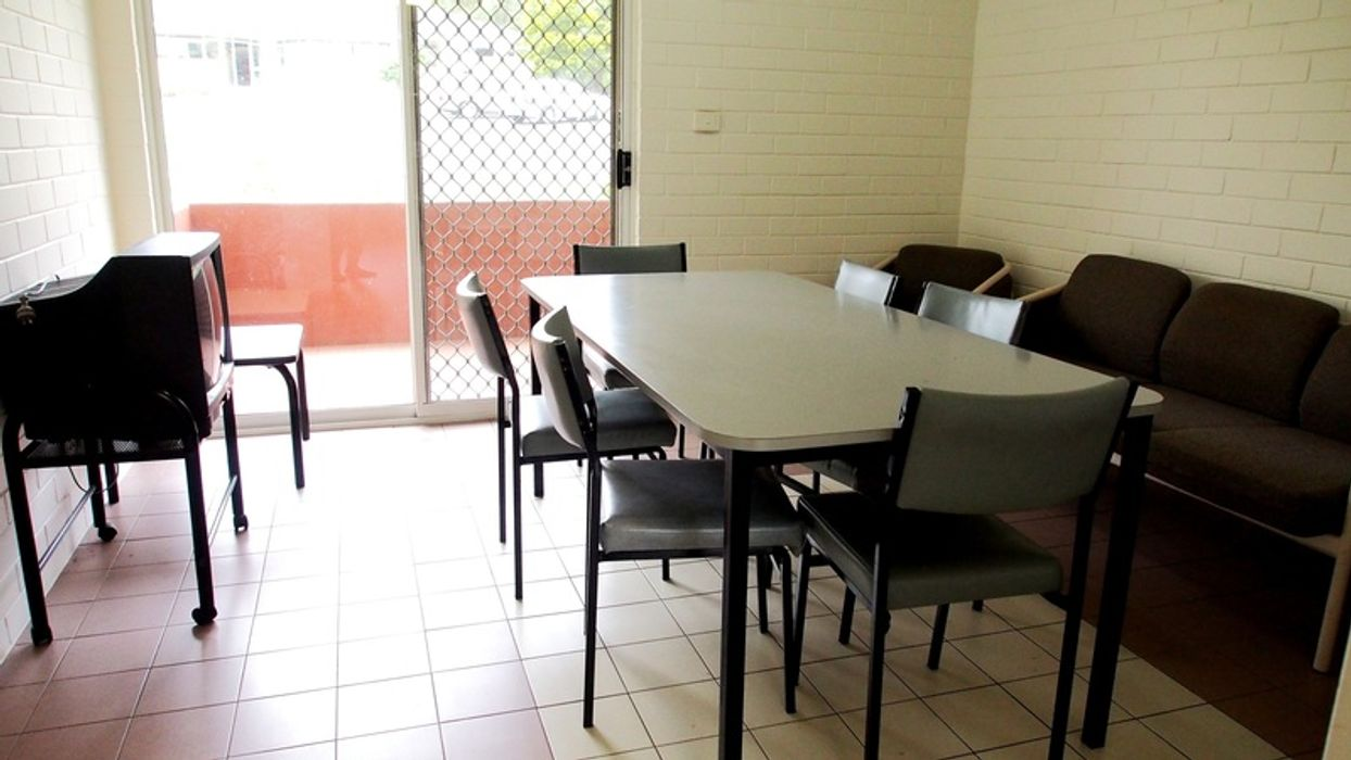 Student accommodation photo for 110 Klumpp Road in Griffith University Area, Brisbane