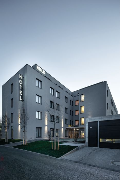 Student accommodation photo for BOLD Apartments Munich Giesing in Gräfelfing, Munich