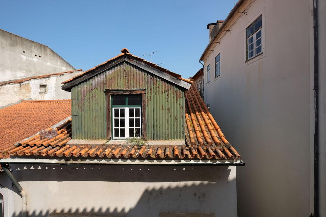 Snug single bedroom close to Universidade de Coimbra