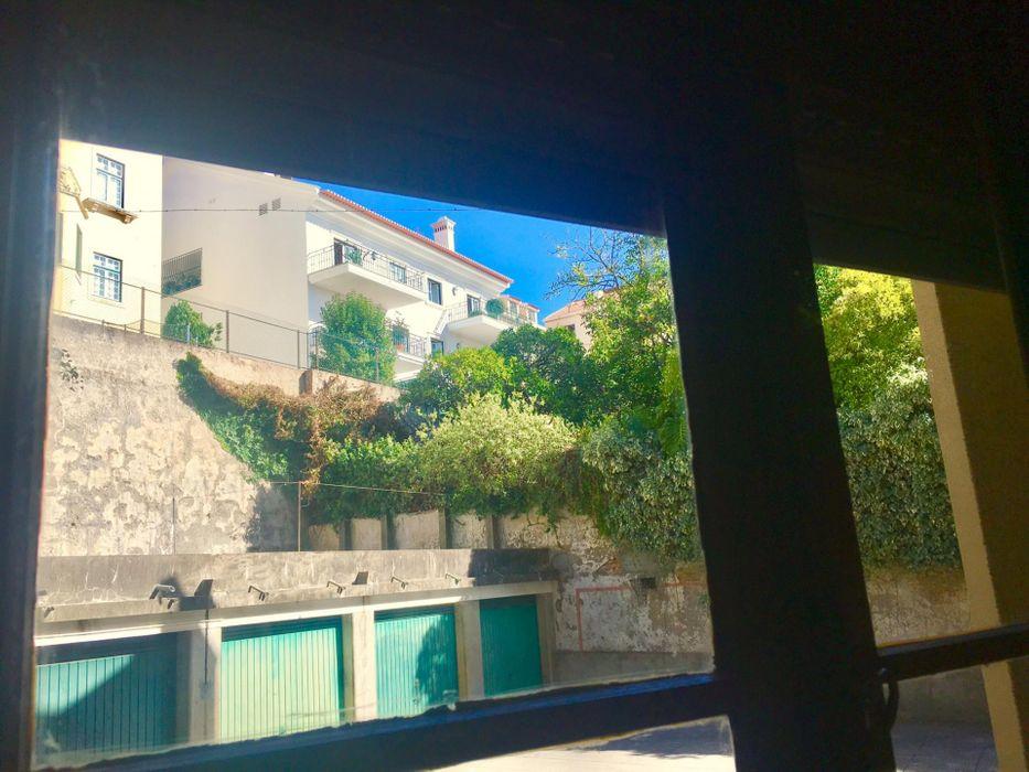 Room 4 - Sereia Garden Shared House - Main Center City