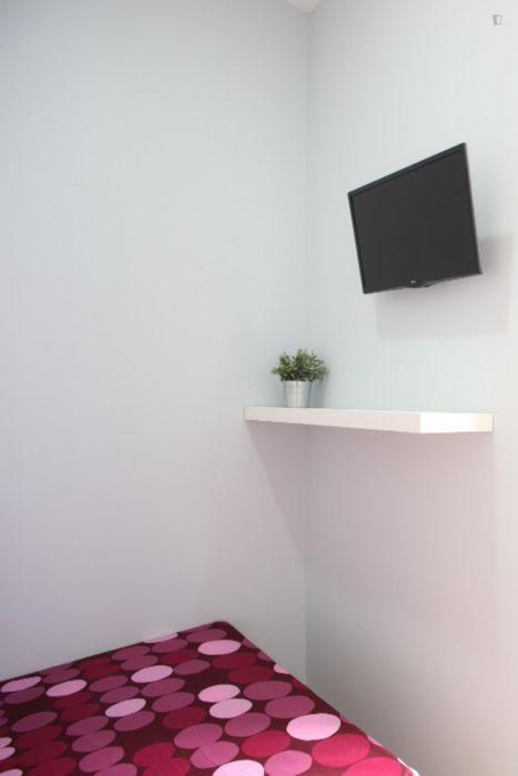 Cozy Studio in Montes Claros