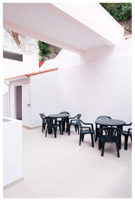 Charming studio close to Faculdade de Medicina da Universidade de Coimbra