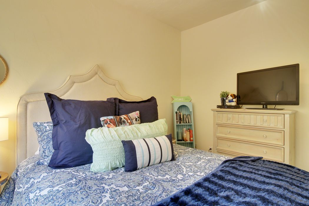 Student accommodation photo for Trojandale in University of Southern California, Los Angeles