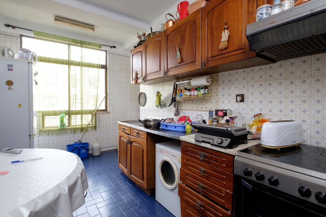 Comfy single bedroom in a 2-bedroom flat, close to the city centre