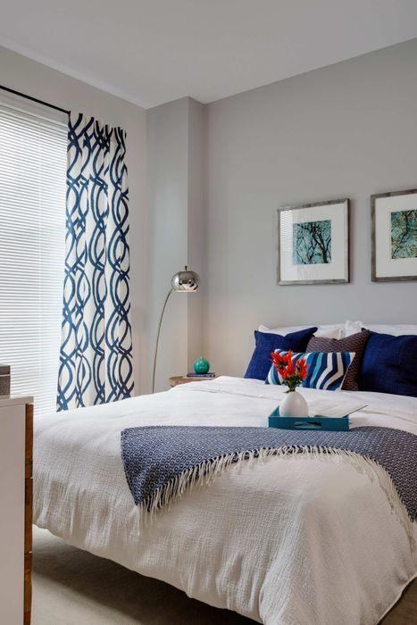 Student accommodation photo for Chroma in Cambridge, Boston