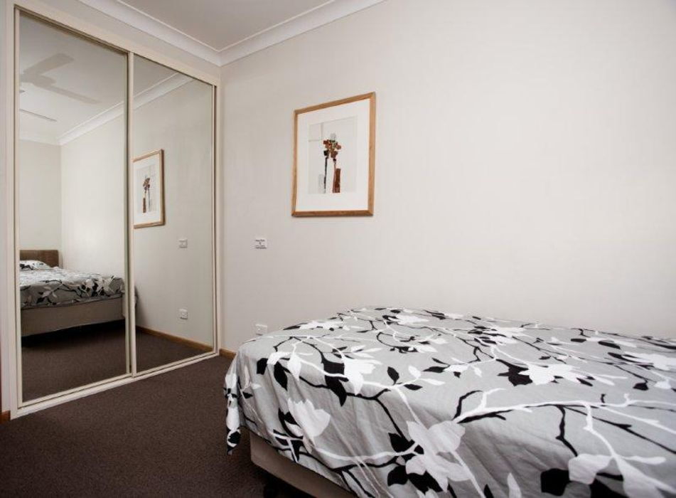 Student accommodation photo for Campus Village at Newcastle in University of Newcastle, Newcastle