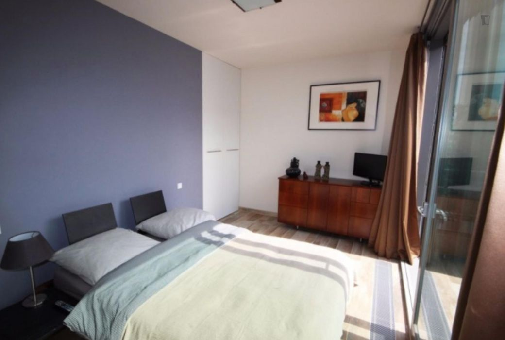 Amazing apartment close to Berlin Warschauer Straße