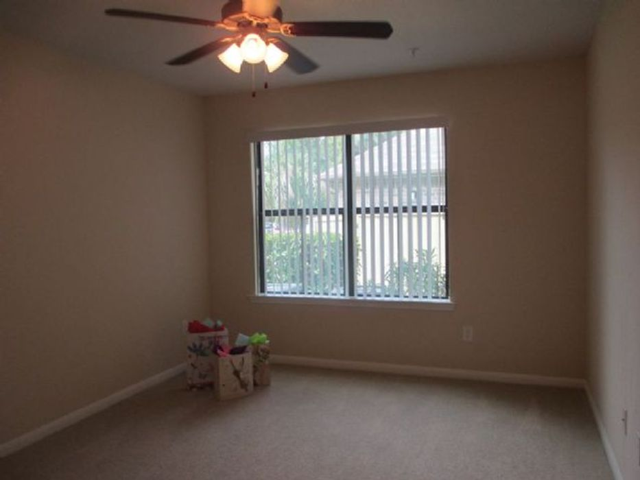 Student accommodation photo for Green Meadows in North West Houston, Houston