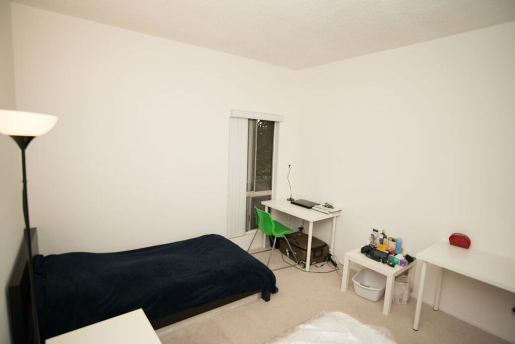 Student accommodation photo for 10905 Ohio in Westwood, Los Angeles