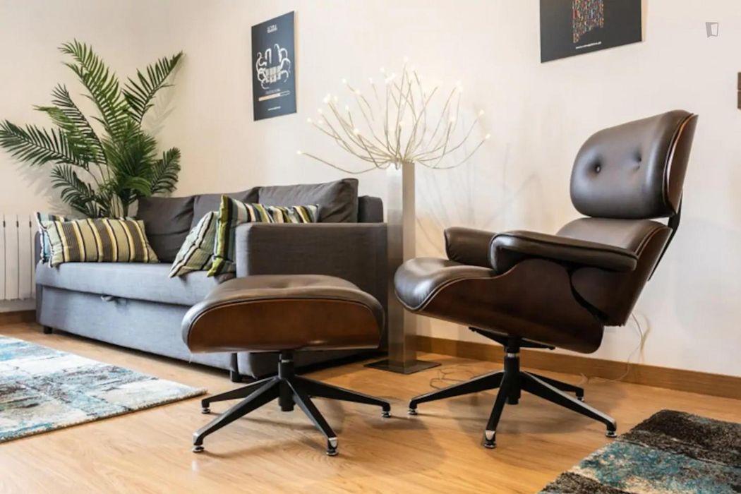 Style Studio Apartment - Stunning studio in Cedofeita