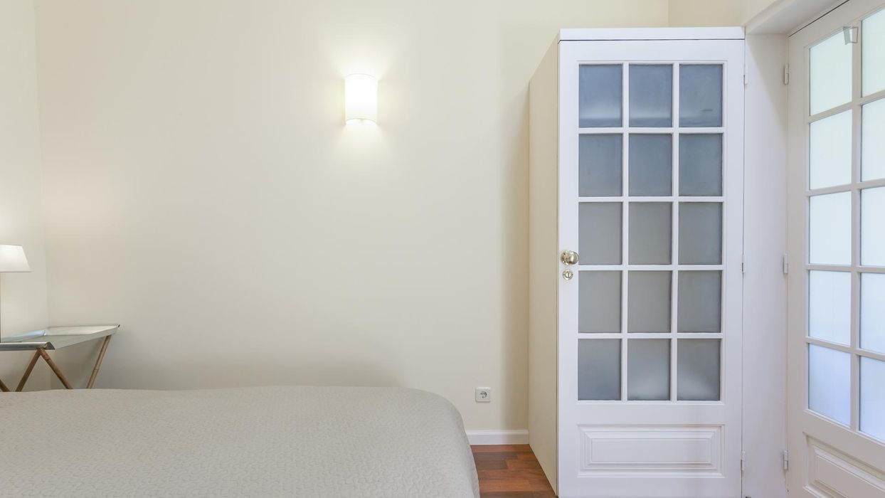 Lovely 1-bedroom house in Nevogilde