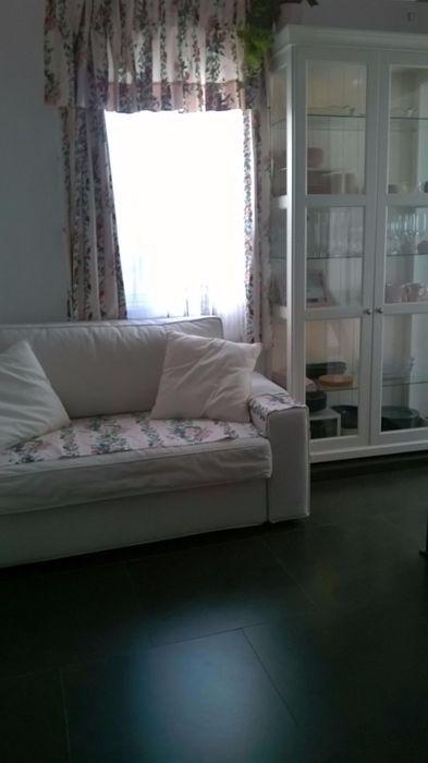 Alluring 2-bedroom flat near Casa da Música