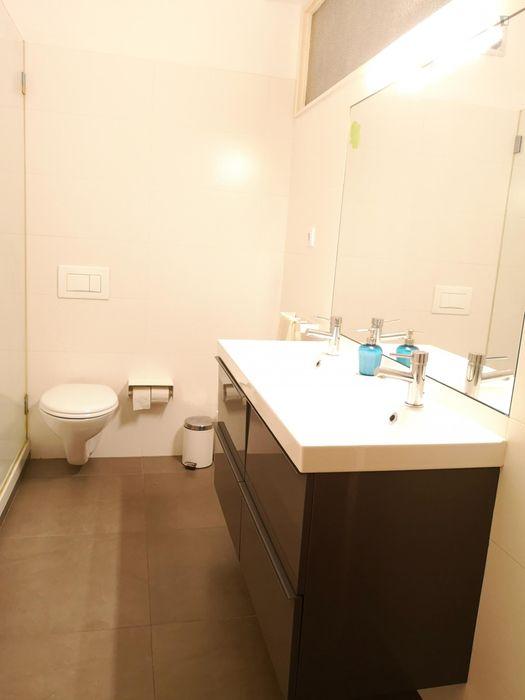 Single bedroom in a 5-bedroom apartment near Escola Superior de Música e Artes do Espectáculo