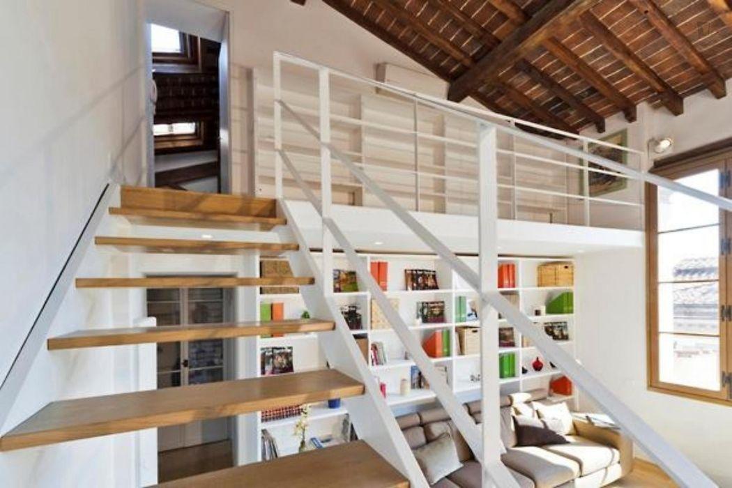 Fantastic 2-bedroom apartment in Annunziata