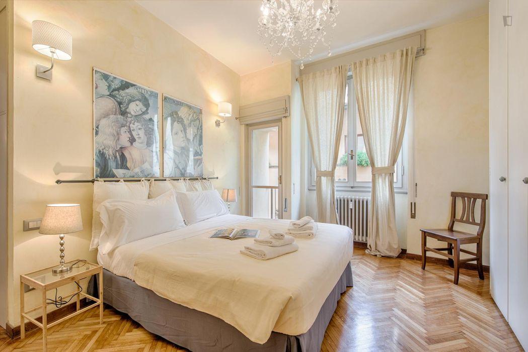 Pitti 3 bedrooms