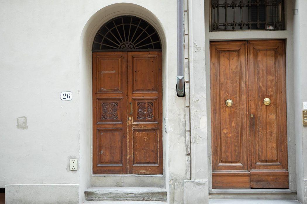 Ghibellina Studio