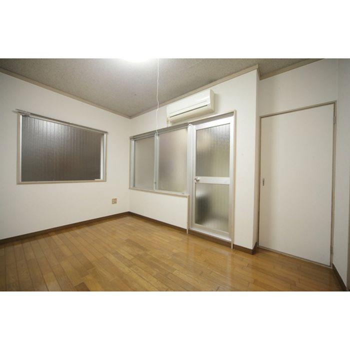 Student accommodation photo for Arukadia Seki in Higashiyama, Kyoto