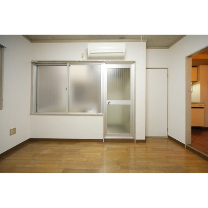 Student accommodation photo for Arukadia Seki in Higashiyama, Kyoto